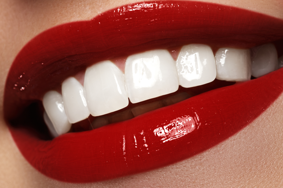 Услуге стоматолошких цена