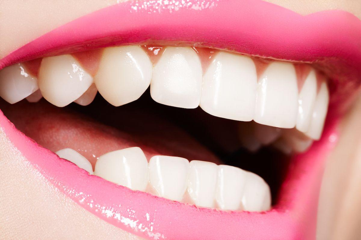 Najbolja pasta za zube